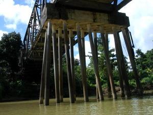 Image Result For Beton Untuk Jembatan