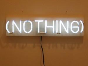 nothing3-700x525