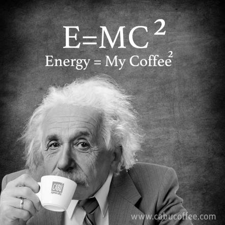 Albert-Einstein-emc2